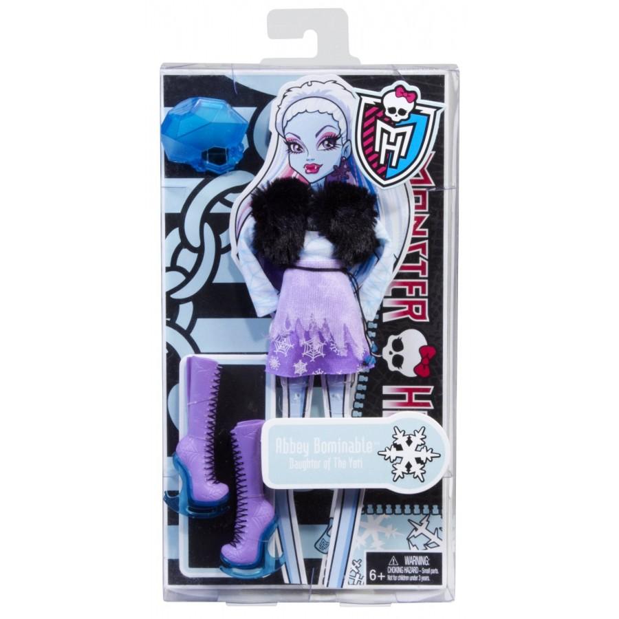 Купить одежда для кукол монстер хай своими руками