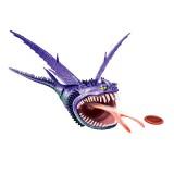 Дракон Громобой Пурпурный