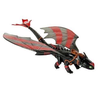 Дракон Беззубик 30см