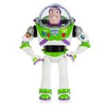Баз Лайтер 32 см. оригинал Mattel