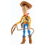 Вуди шериф / Woody с лассо