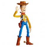 Вуди ковбой / Woody японский