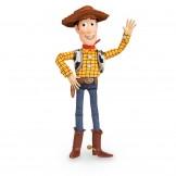 Вуди / Woody оригинал 45 см.