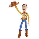Вуди ковбой / Woody пластик