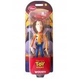 Вуди шериф / Woody подвижный