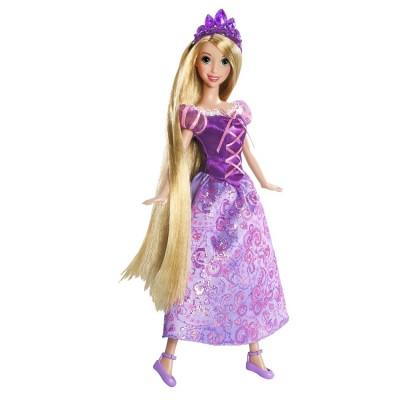 Принцесса Рапунцель / Rapunzel