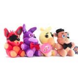 Набор игрушек из ФНАФ