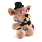 Фредди Фазбер кошмарный игрушка