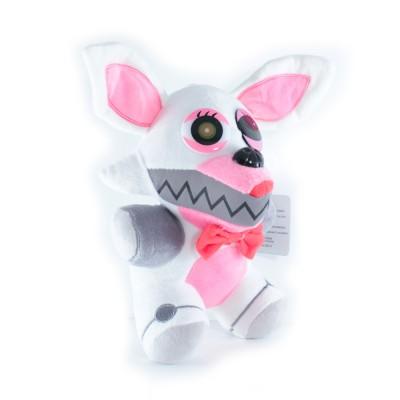 Кошмарный Мангл из ФНАФ игрушка
