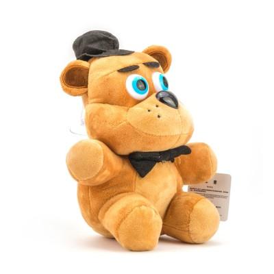 Фредди FNAF мягкая игрушка
