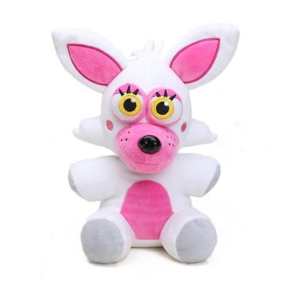 Мангл мягкая игрушка 25 см.