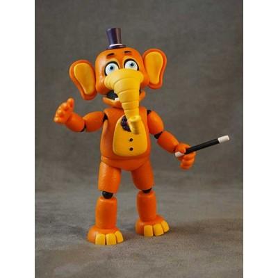 Orville Elephant ФНАФ