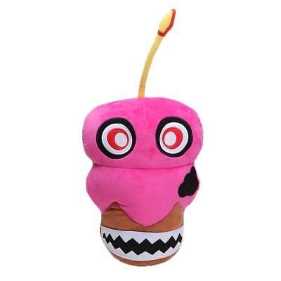 Купкейк кекс игрушка