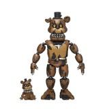 Кошмарный Freddy FNAF фигурка