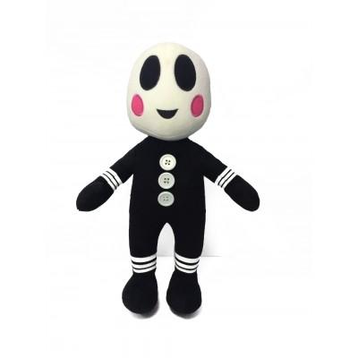 Марионетка Puppet из FNAF