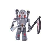 Роблокс андроид Предохранитель