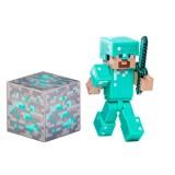 Мини набор Стив алмаз