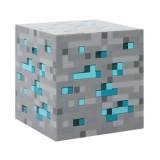 Алмазный блок светильник