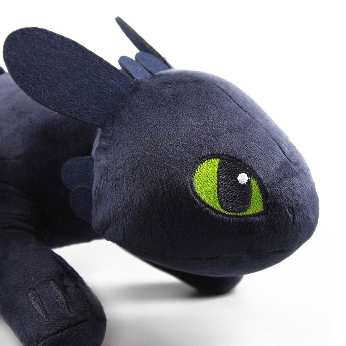 мягкая игрушка беззубик как приручить дракона купить
