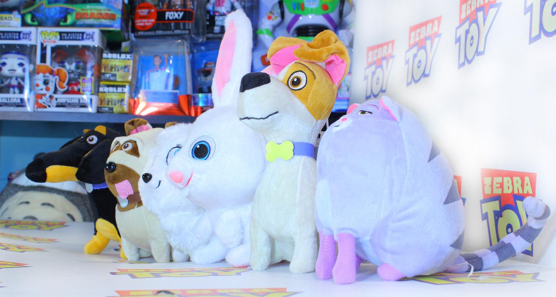 toy-story-igrushka-bunny-zaya-myagkaya-kupit