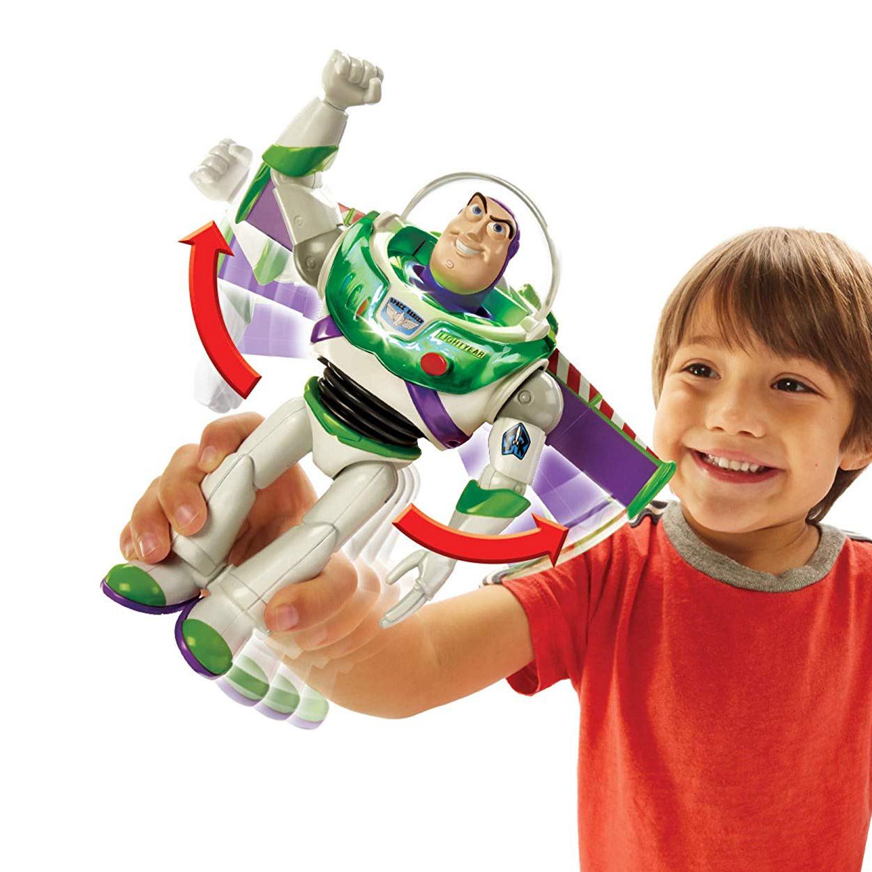toy-story-figurka-podvignaya-duke-caboom-kupit
