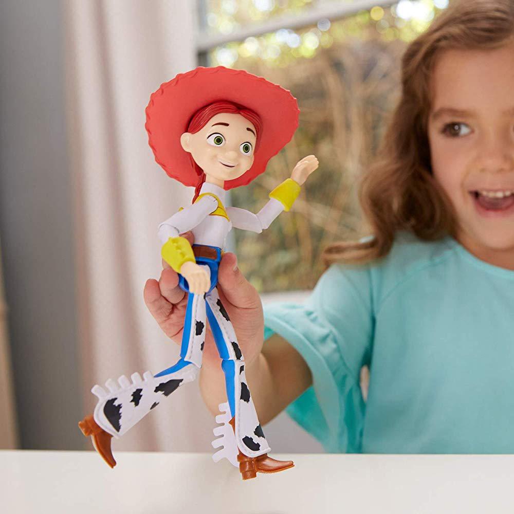 toy-story-figurka-podvignaya-jessie-kupit