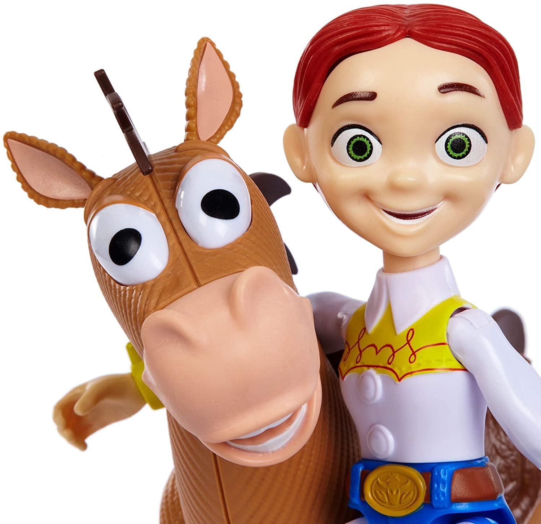 toy-story-figurka-podvignaya-woody+bullseye-kupit