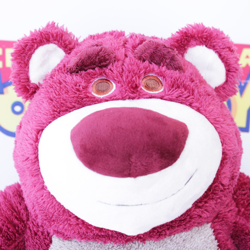 lotso_toy story