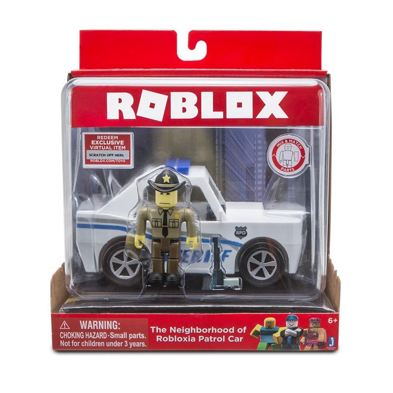 roblox_kupit_nabor_police